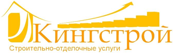 kingstroysaratov.ru