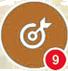 9shema